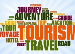 tourism-and-travel-260x188.jpg