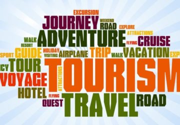 tourism-and-travel-360x250.jpg