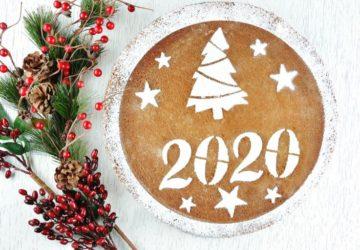 vasilopita-2020-360x250.jpg
