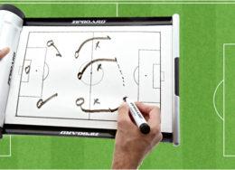 be-a-coach-260x188.jpg