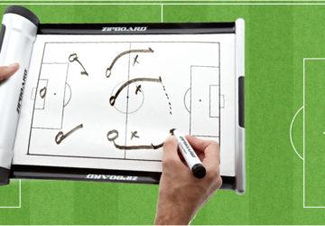 be-a-coach-360x250.jpg