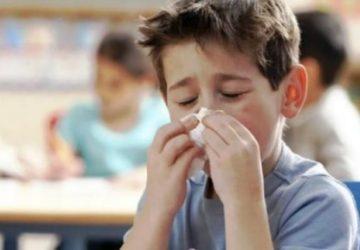 sxolio-gripi-360x250.jpg