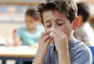sxolio-gripi-370x250.jpg