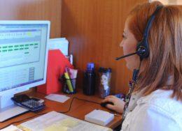 call-center-1-260x188.jpg