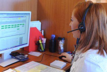 call-center-1-370x250.jpg
