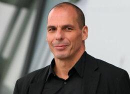 yanis-varoufakis-greece-2015-260x188.jpg