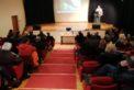 seminario-touristikou-marketing-paramythia-evagelos-georgiou-2-122x82.jpg