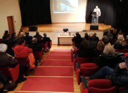 seminario-touristikou-marketing-paramythia-evagelos-georgiou-2-260x188.jpg