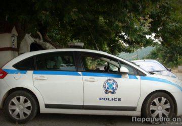 peripoliko_paramythia_police_seliani-360x250.jpg