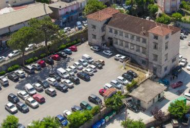 parkingk-bvlgari-paramythia-370x250.jpg
