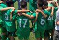 akadimies_soccer-122x82.jpg