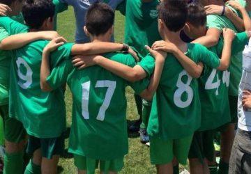 akadimies_soccer-360x250.jpg