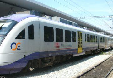 trainose-360x250.jpg