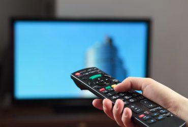 kanalia-tv-370x250.jpg