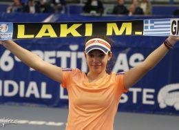 mixaela-laki-tennis-260x188.jpg