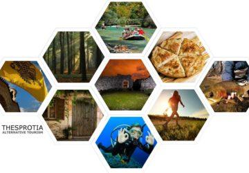 alternative-tourism-thesprotia-360x250.jpg