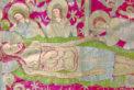 xrisokentitos-epitafios-paramythias-122x82.jpg