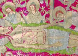 xrisokentitos-epitafios-paramythias-260x188.jpg