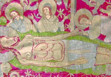 xrisokentitos-epitafios-paramythias-360x250.jpg