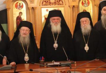titos-iera-sinodos-360x250.jpg
