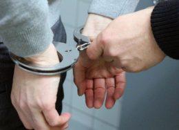 xeiropedes-xiropedes-handcuffs-260x188.jpg