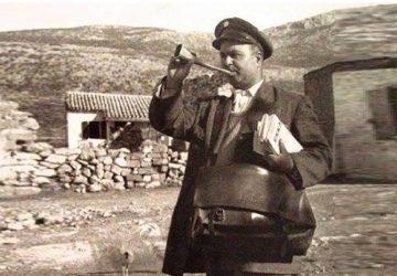 taxidromos-trompeta-360x250.jpg