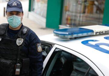 police-covid-360x250.jpg