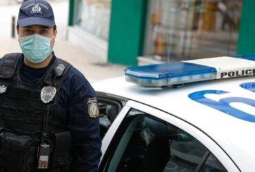 police-covid-370x250.jpg