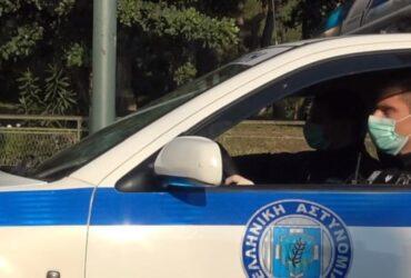 covid-police-paramythia-370x250.jpg