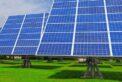 fotovoltaiko-122x82.jpg