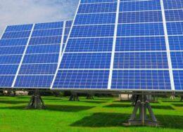 fotovoltaiko-260x188.jpg