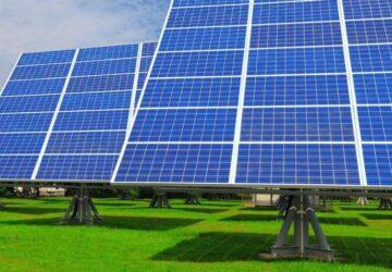 fotovoltaiko-360x250.jpg