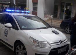 top-police-18-260x188.jpg