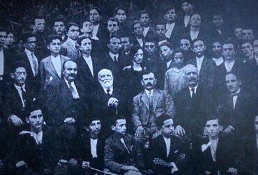 1927_gimnasio_paramythias_a-370x251.jpg