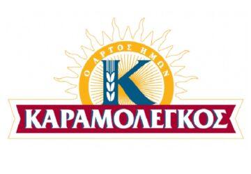 karamolegos-360x250.jpg