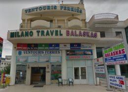 milano-travel-balaskas-260x188.jpg