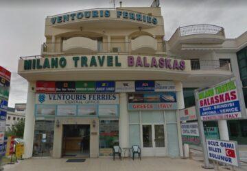 milano-travel-balaskas-360x250.jpg
