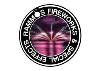 rammos-ramos-fireworks-360x250.jpg