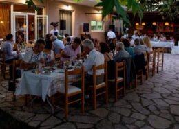taverna-margaritis-garidiki-260x188.jpg
