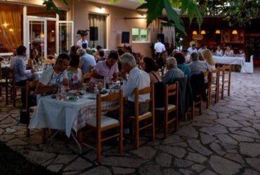 taverna-margaritis-garidiki-370x250.jpg