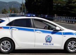 peripoliko-astynomia-police-260x188.jpg