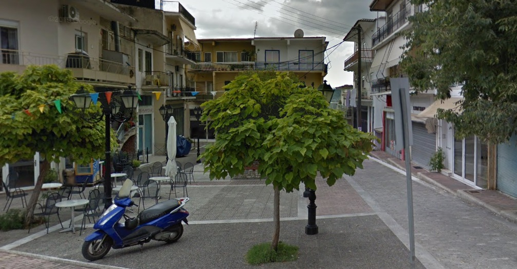 Θεσπρωτία: Καταγγέλλουν 5 περιστατικά με επιθέσεις σκύλου στη πλατεία Βούλγαρη στην Παραμυθιά….Επιστολή