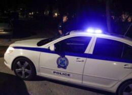 police-vradi-260x188.jpg