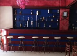 bar-neraida-260x188.jpg