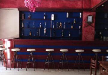 bar-neraida-360x250.jpg