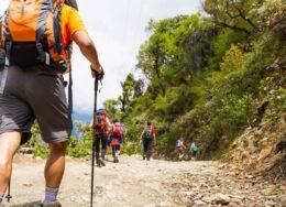 trekking-260x188.jpg