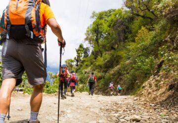 trekking-360x250.jpg