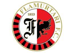 flamurtari-260x188.jpg