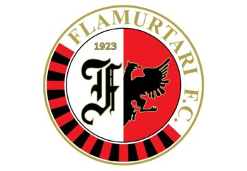 flamurtari-360x250.jpg