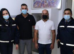 gamprelas-imitriou-police-260x188.jpg